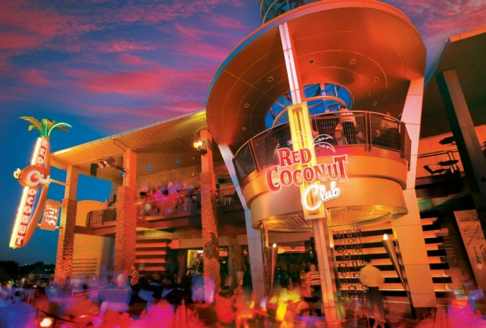 resources-digitalassets-red-coconut-club