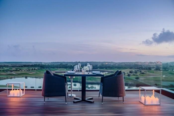 309443_694827_anantara_vilamoura_algarve_resort_dining_by_design_presidential_suite
