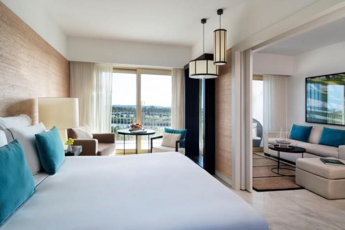 309443_694828_anantara_vilamoura_algarve_resort_suite_bedroom