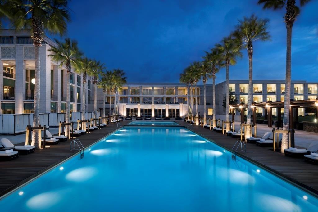 309443_694831_anantara_vilamoura_algarve_resort_main_pool_morning