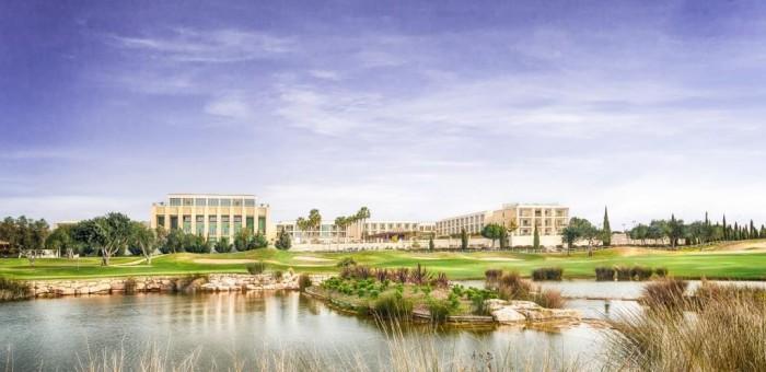 309443_694832_anantara_vilamoura_algarve_resort_hotel_from_golf_course