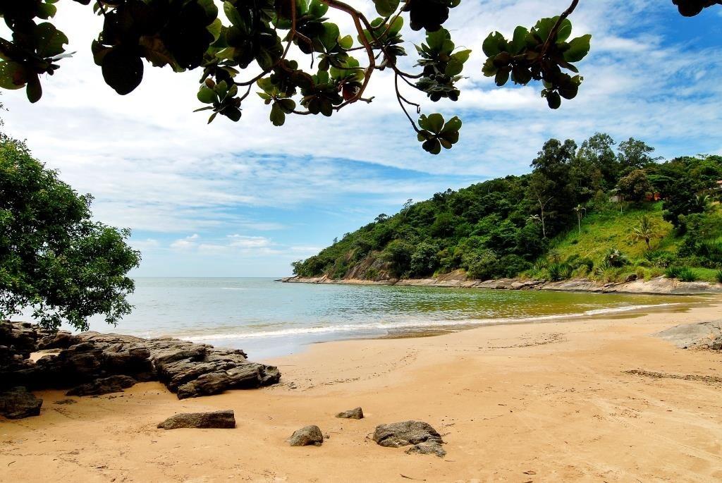 anchieta_praia-do-condominio_dsc2537_tadeu_bianconi