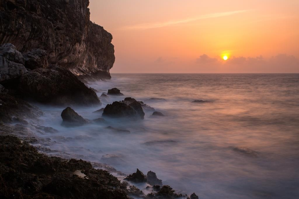 cayman-brac-credito-cayman-islands-department-of-tourism