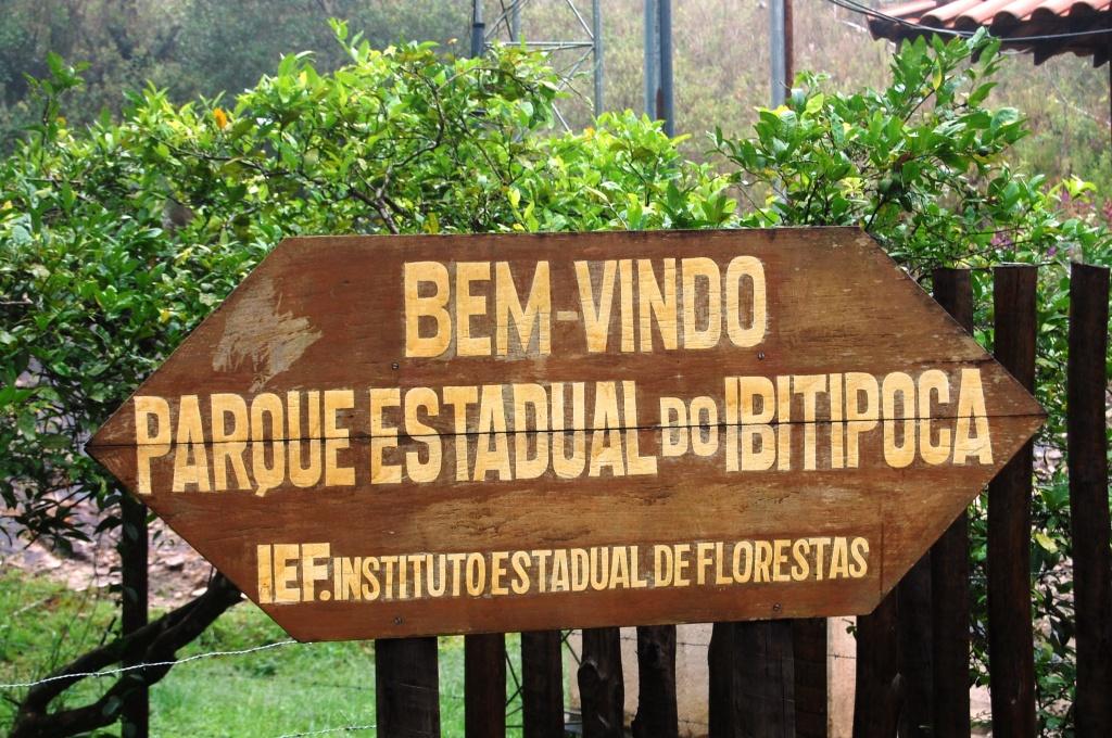 Foto Divulgação/ Assimptur