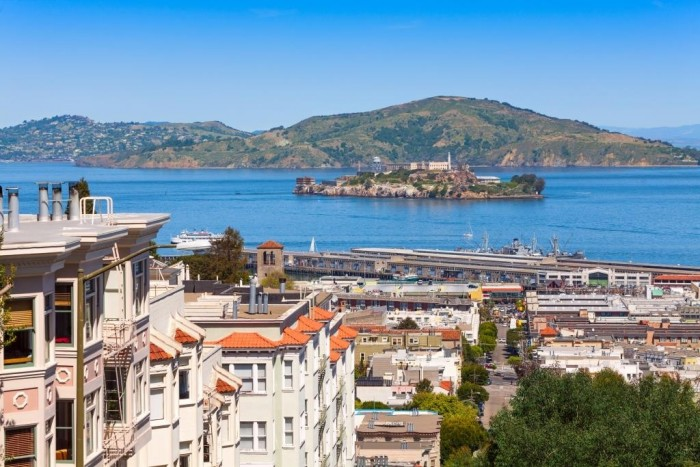 escape-from-alcatraz-san-francisco