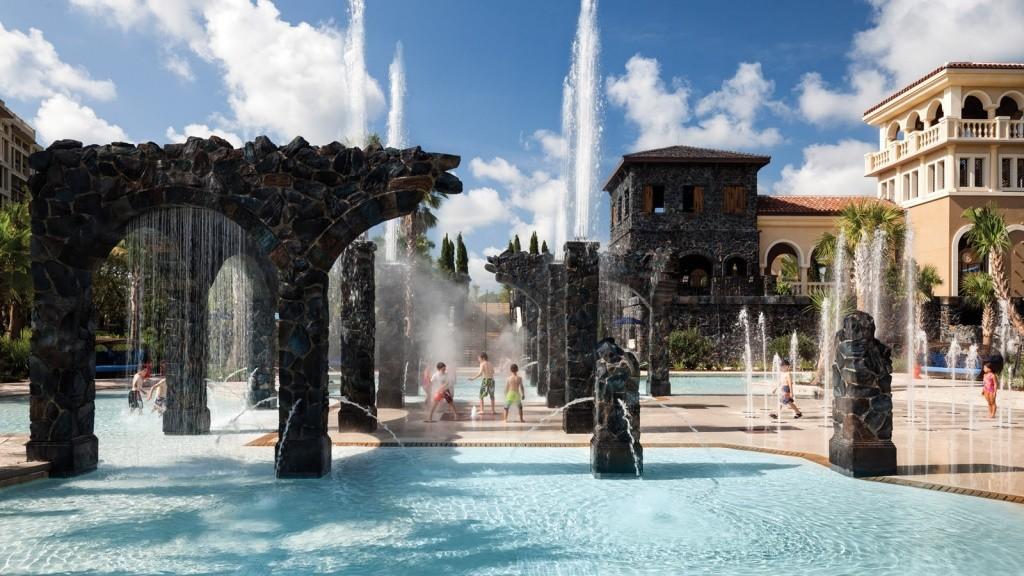 four-seasons-resort-orlando-1
