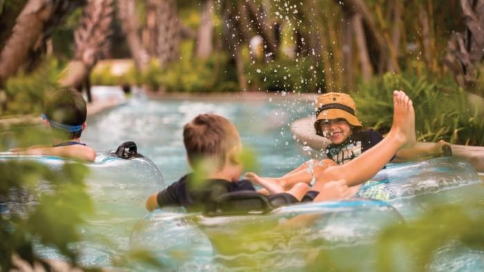 four-seasons-resort-orlando-2