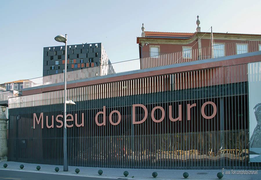 Foto: http://www.feriasemportugal.com/