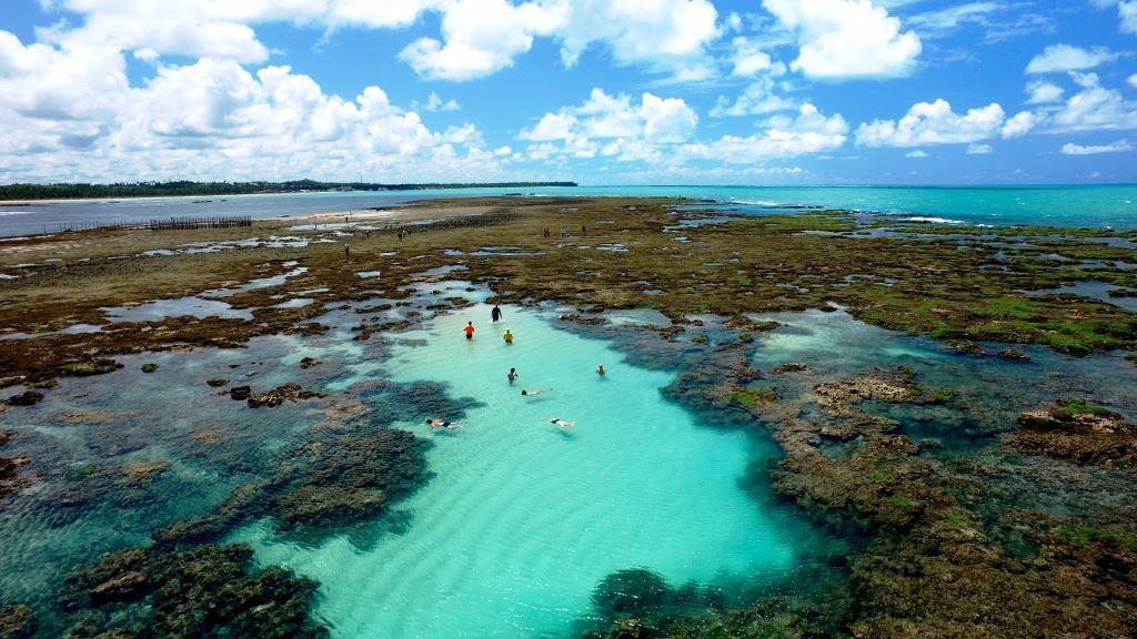 piscinas-naturais-do-pratagy Divulgação
