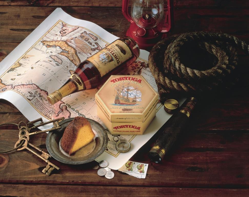 rum-cake-credito-tortuga-rum-company