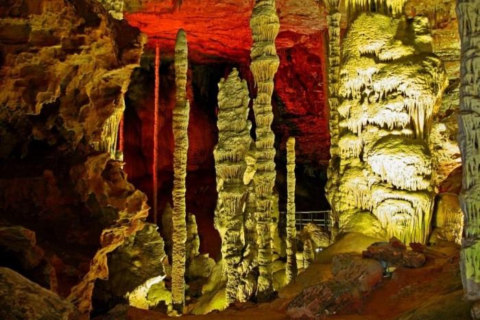 sete-lagoas-3-gruta-rei-do-mato-credito-acervo-setur-mg-sergio-mourao