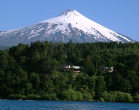 8_hotel-antumalal-pucon-chile-copia