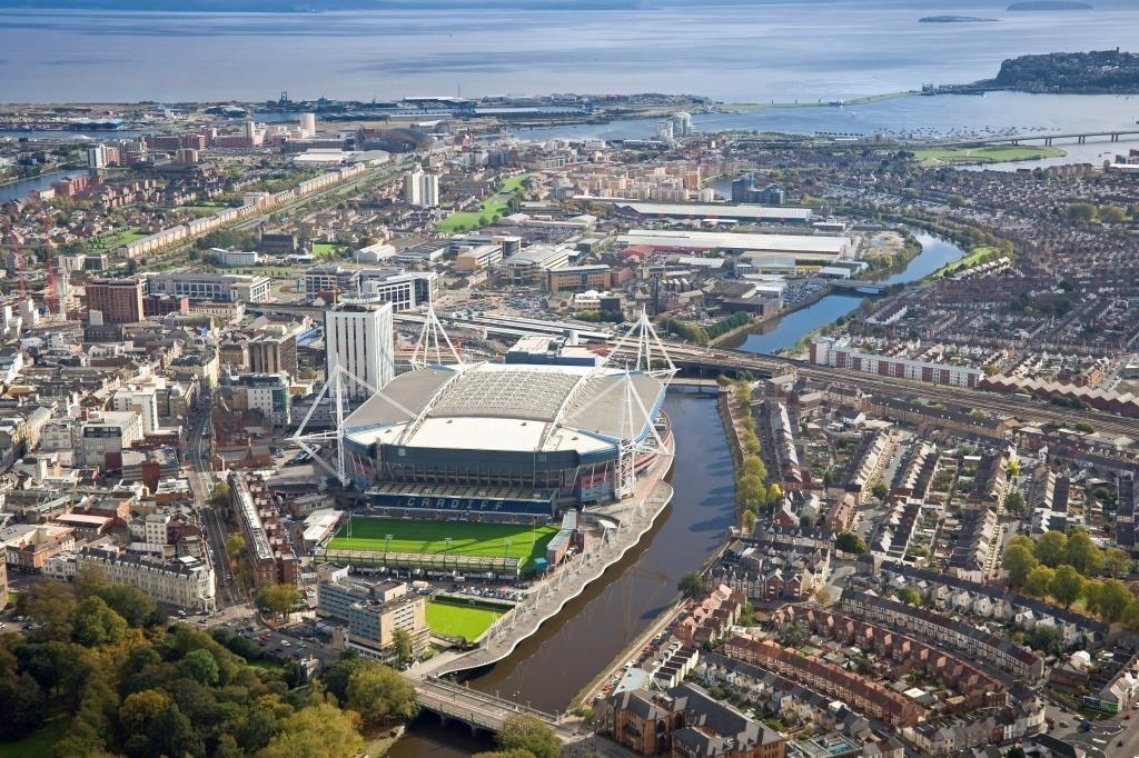 birds-eye-view-of-millennium-stadium-credit-visitbritainvisit-wales-image-centre