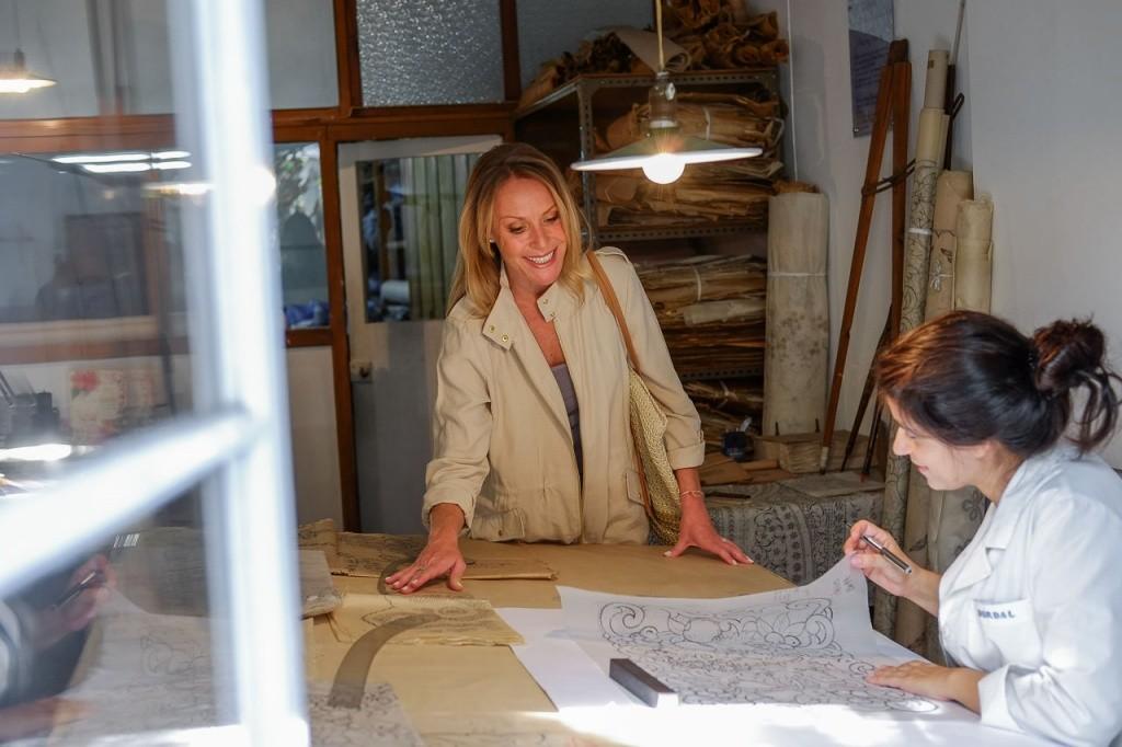 costura-do-tecido_-credito-visit-madeira