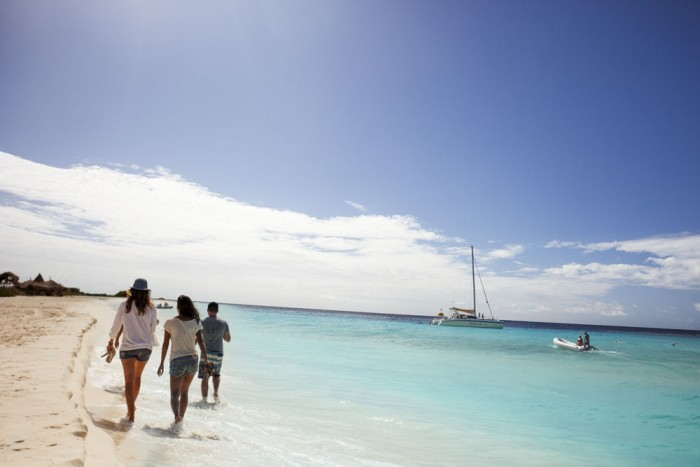curacao-photos-48