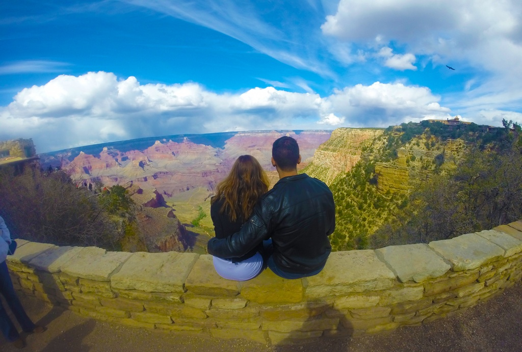 grand-canyon-menor