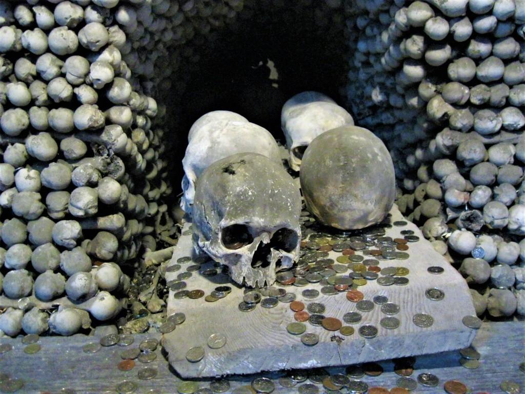 igreja-de-ossos
