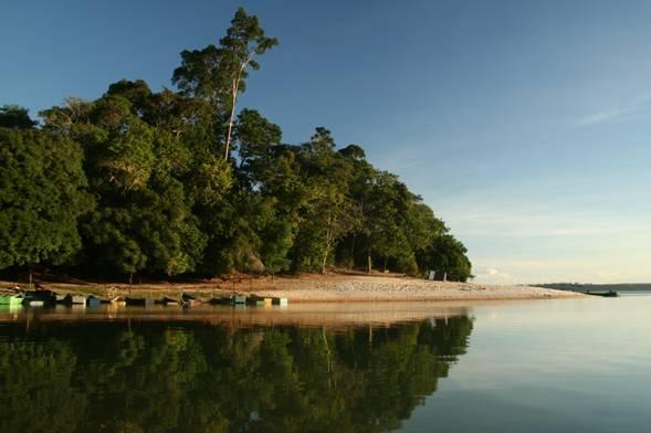 lagoa-juparana-alberto-goncalves