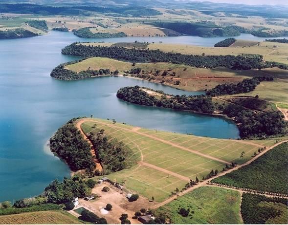 lagoa-nova-alberto-goncalves