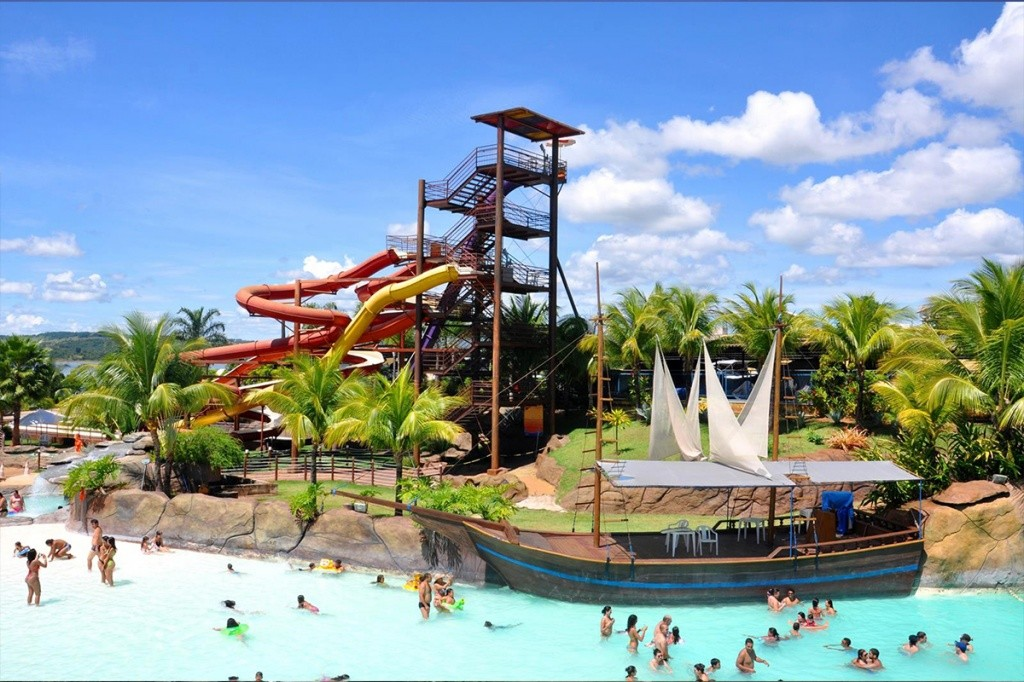 prive-hoteis-e-parques