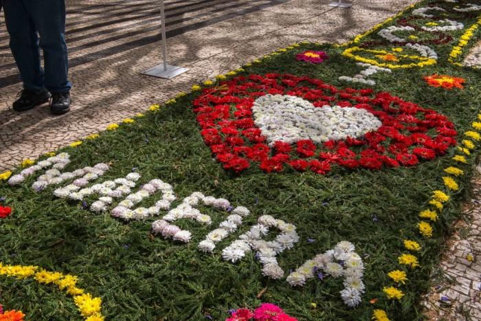tapetes-florais-durante-a-festa-da-flor-na-ilha-da-madeira_credito-francisco-correia