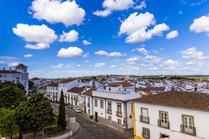 vista-da-cidade-de-evora-no-alentejo_credito-turismo-do-alentejo