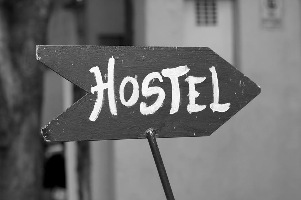 hostel-divulgacao
