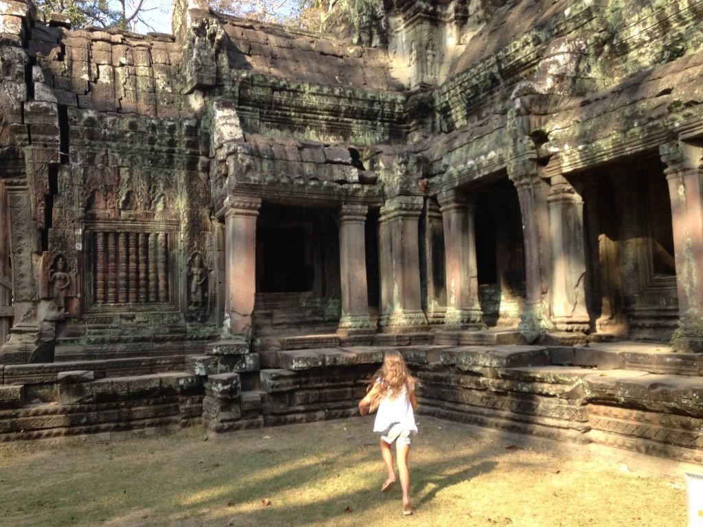 juju-camboja
