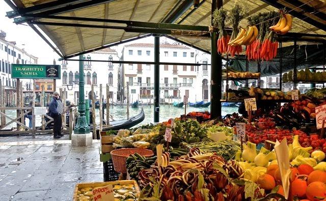 market-veneza