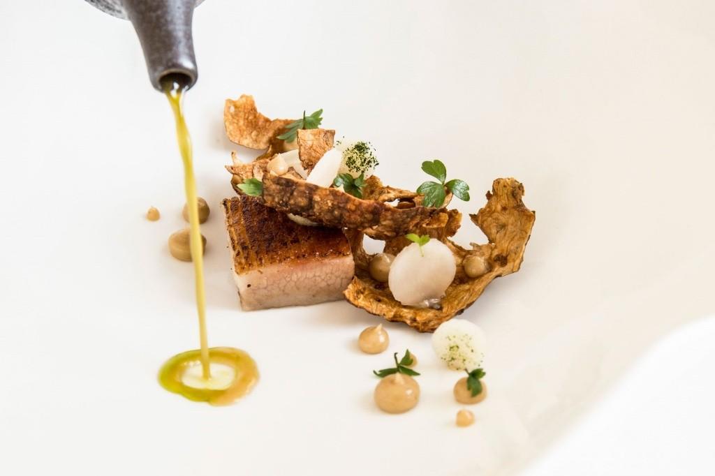 restaurante-esporao-1