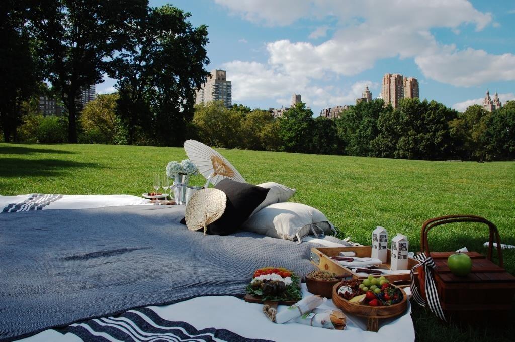 2-piquenique-no-central-park-credito-perfect-picnic-4