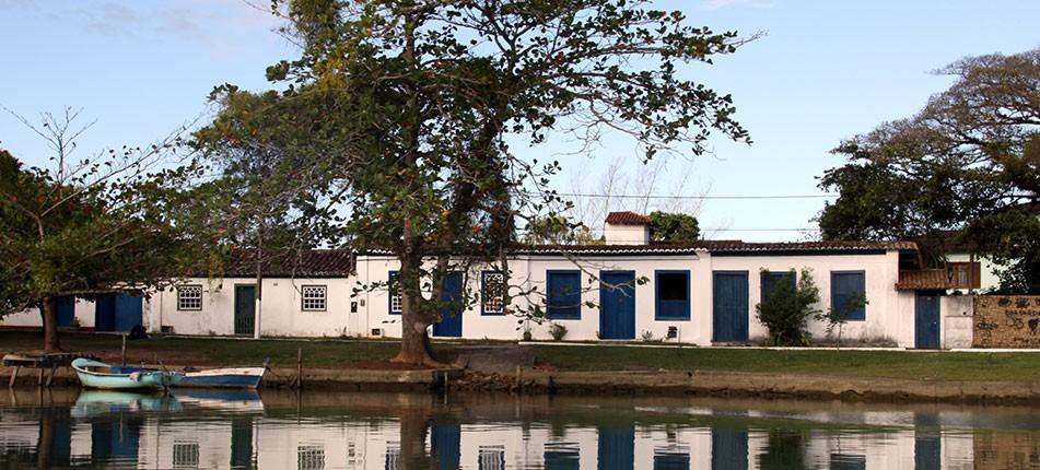 beira-rio-1-foto-jose-eduardo-silva-951x430