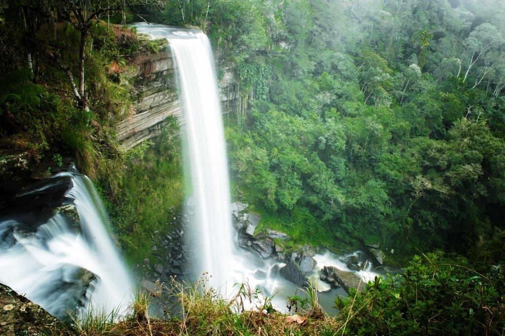 Fonte: www.qualviagem.com.br
