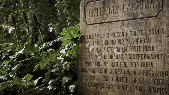Foto por Divulgação / Visit Centro