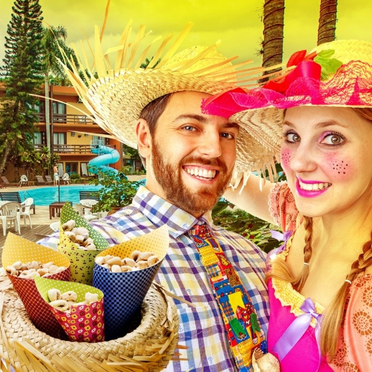 10 hotéis para curtir a tradicional Festa Junina  6a34aa60735