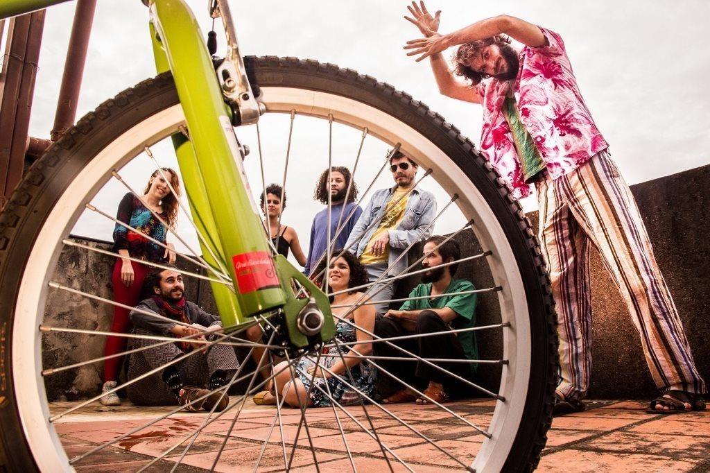 gustavito-a-bicicleta-creditos-de-henrique-bocelli