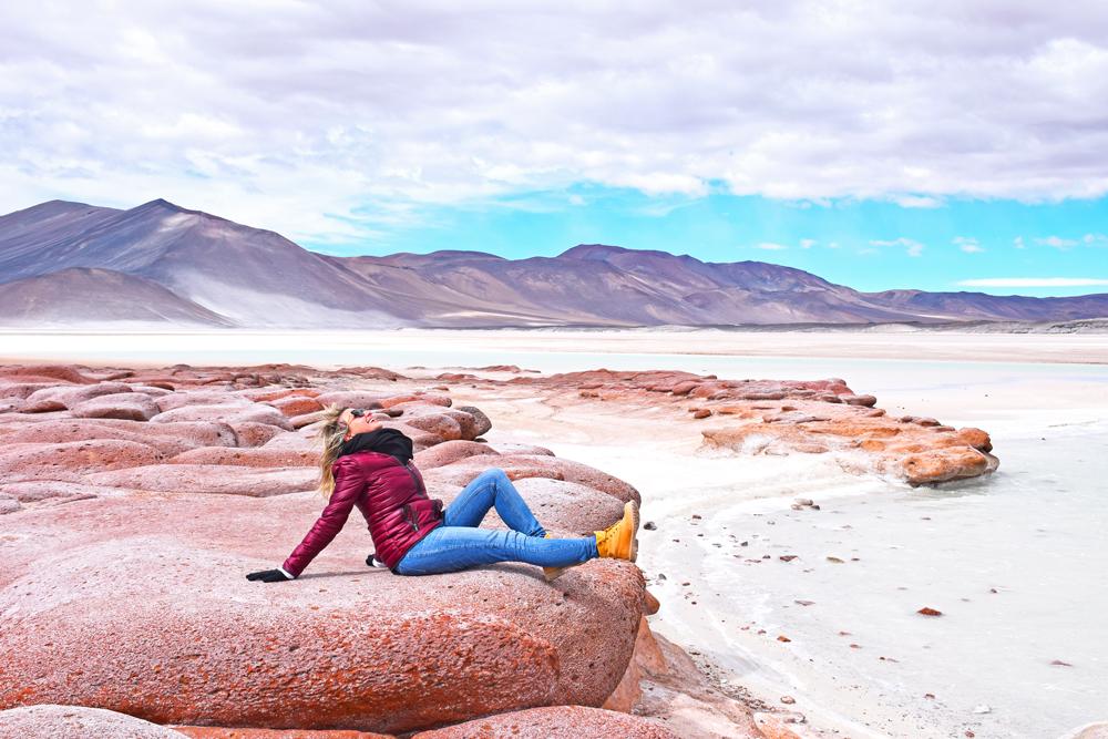 lagunas-altiplanicas-piedras-rojas-02-lala-rebelo