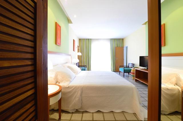 pestana-sao-luis-hotel-divulgacao-1