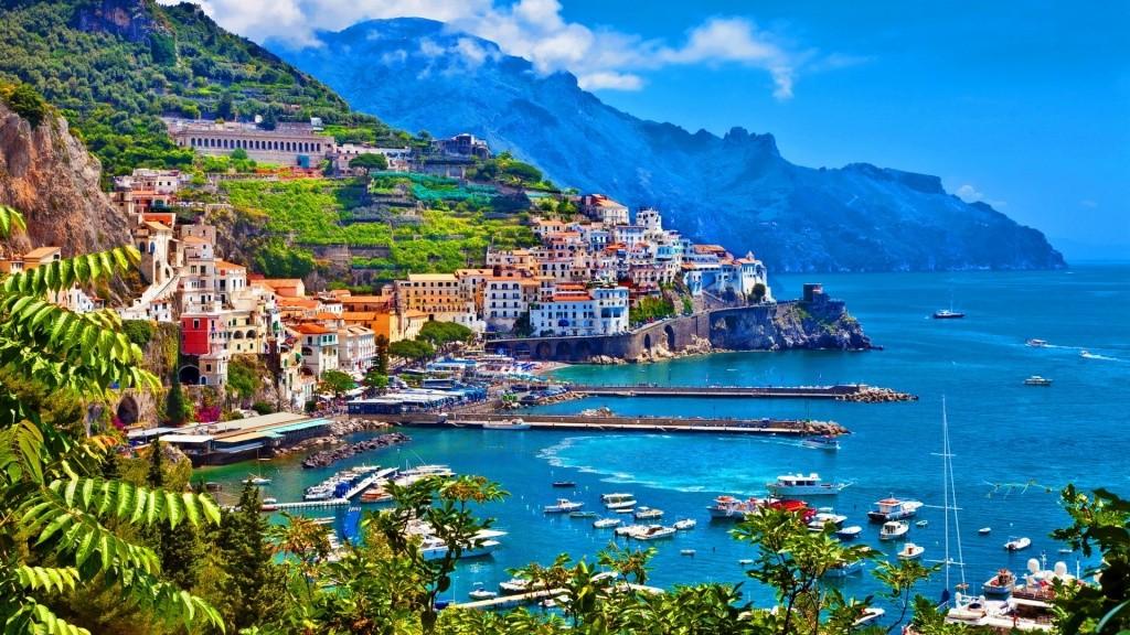 visitar-italia