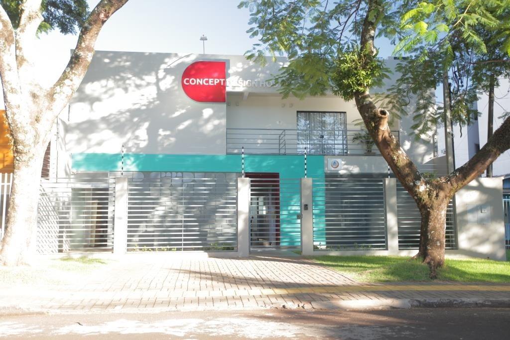 26131_concept_fachada