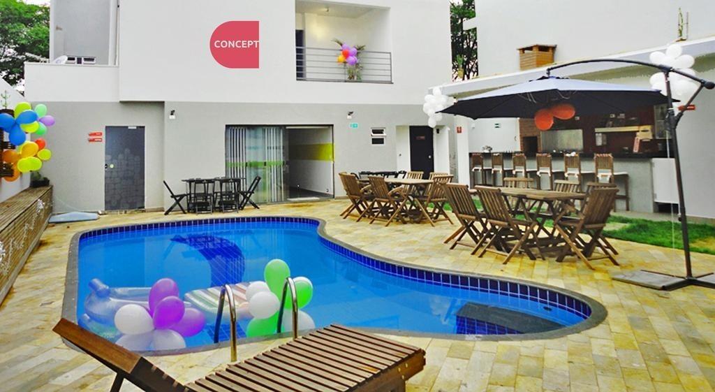 32359_concept_piscina