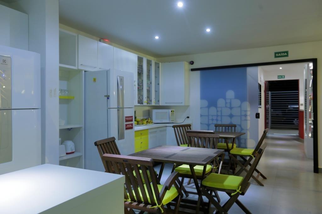 47364_concept_cozinha