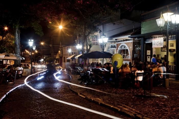 Foto por Divulgação / Ricardo Beccari