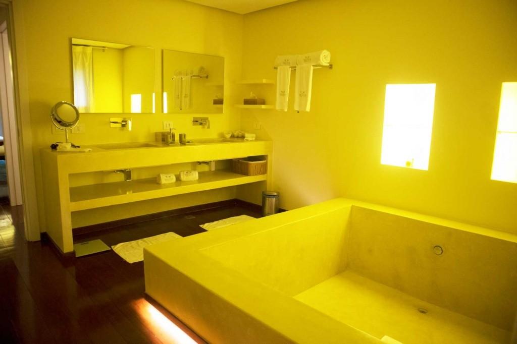 Resort Beija Flor - Alex and Babi Travels