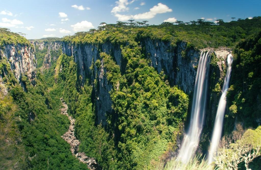 canyon-itaimbezinho-e-indios-coroados