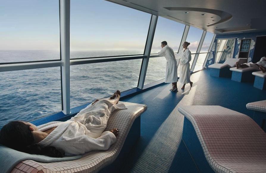 Foto: Friendly Cruises