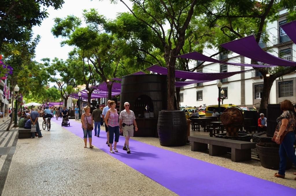 festa-do-vinho-em-funchal_creditos-turismo-da-madeira