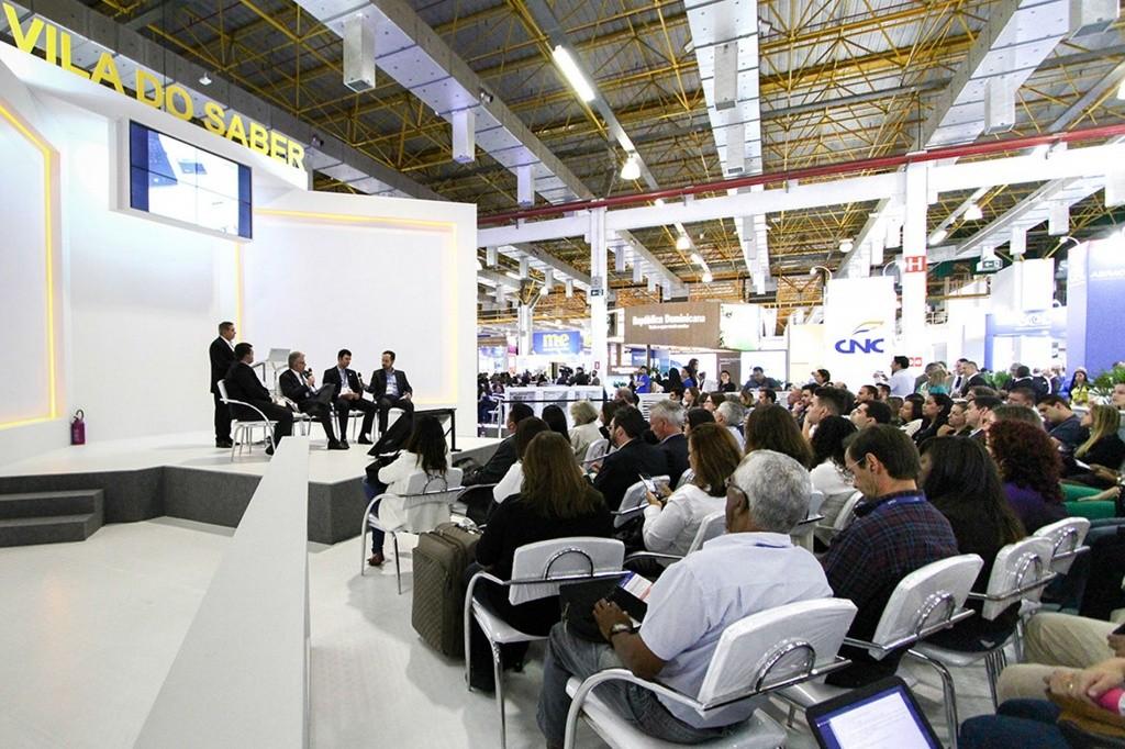 Foto por abavexpo.com.br