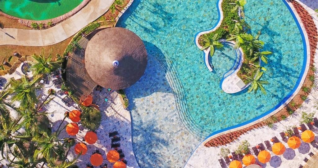 hot-beach-vista-aerea