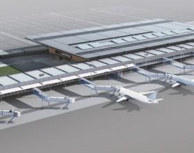 novo_terminal_racional_engenhariaf-6